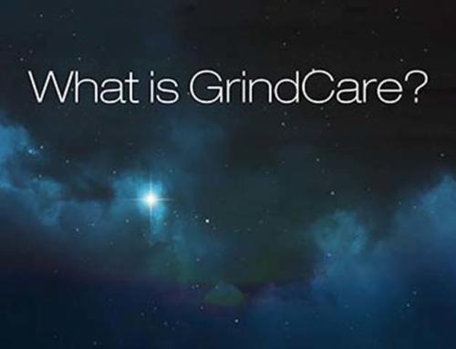 Grindcare