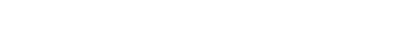 Augenblick Logo
