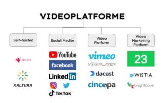 oversigt-forskellige_videoplatforme