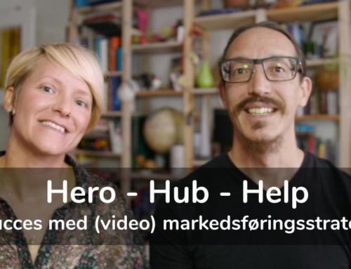 Webinar – Hero Hub Help