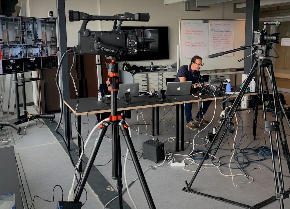 Augenblick_Film_livestreaming_multi_kamera_set-up