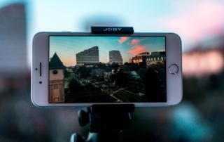 Augenblick_film_Webinar_Videotrends_2021