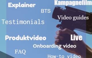 Augenblick_Film_Blog_Videotyper_til_kunderejsen